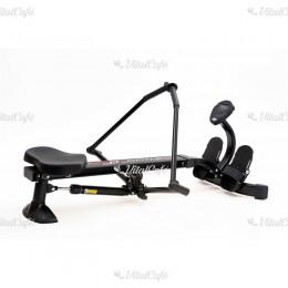 Evezőgép JK Fitness 5072