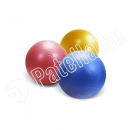 SOFT BALL 23CM R-MED