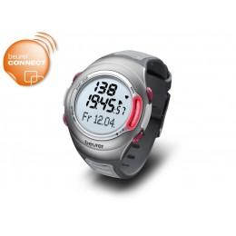 Beurer PM 45 Pulzusmérő óra - cserélhető pánttal