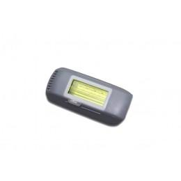Beurer IPL 9000+ Fénypatron