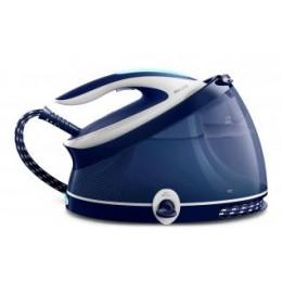 Philips PerfectCare Aqua Pro GC9324/20 gőzállomás vasalófej