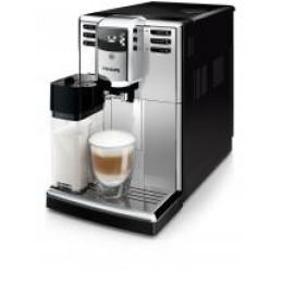Philips Series 5000 automata kávégép EP5363/10
