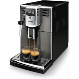 Philips Series 5000 automata kávégép