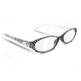 Olvasoszemüveg adria +2.0 glint