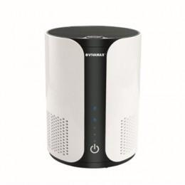 Vivamax GYVLH Ionos légtisztító pollenszűrővel