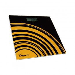 Momert 58487 elektronikus üvegmérleg Interference