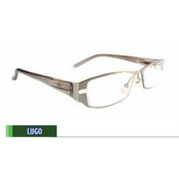 Lugo olvasószemüveg +2.0 glint