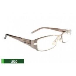 Szürke olvasószemüveg
