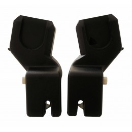P&M Adapter Maxi Cosi babahordozóhoz P&M Vario babakocsihoz