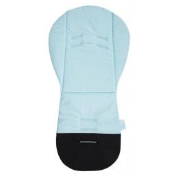 Gmini Memory ülésbetét sportbabakocsiba - baby blue
