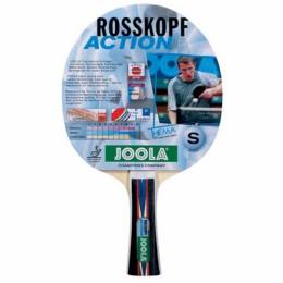 Joola Rosskopf Action ping-pong ütő