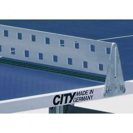 Pingpongháló Joola City Spezial