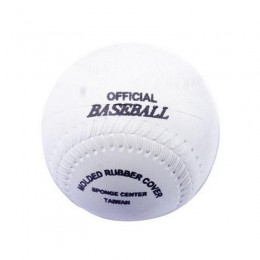 Baseball labda Amaya