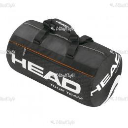 Tenisz táska Head Tour Team  Club Bag