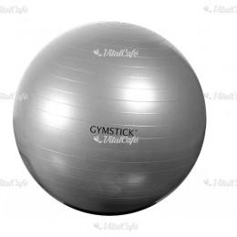 Durranásmentes gimnasztikai labda Gymstick 65 cm