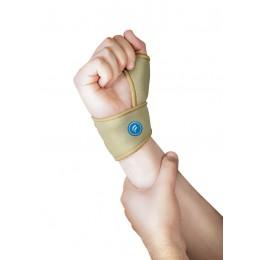 Neoprén hüvelykujjrögzítő