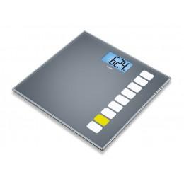 Beurer GS 205 Sequence üvegmérleg