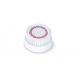 Beurer FC 45 Utánvásárolható fogkefe pótfej