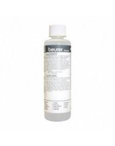 Beurer Antikalk vízkőmentesítő LW110-hez 2000ml