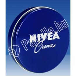 Nivea Creme kézkrém  75ML 80103