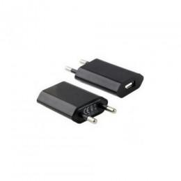Hálózati adapter GYV12 hordozható inhalátorhoz