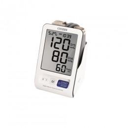 Citizen CH-456 automata vérnyomásmérő, felkaros