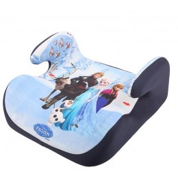 Nania autósülés Topo Comfort Frozen 15-36 kg 2016