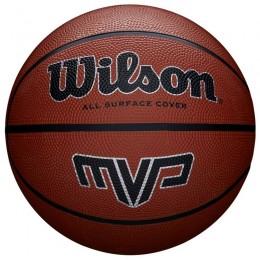 Kosárlabda Wilson MVP gumi 6-os méret