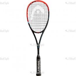 Squash ütő Head Graphene XT Xenon 135