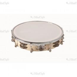 25 cm tamburin