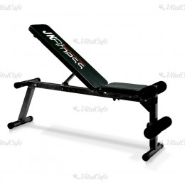 Állítható pad 6040 JK Fitness