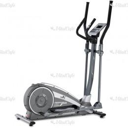 Ellipszisjáró Performa 415 JK Fitness