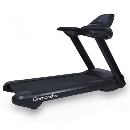 Futópad JK Fitness Diamond T82