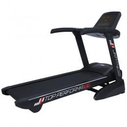 Futópad JK Fitness Top Performa 186