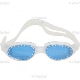 Swimfit 606625a Xiphias úszószemüveg kék