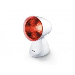 Beurer IL 21 Infravörös lámpa