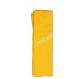Coolmax hűsítő kendő citromsárga