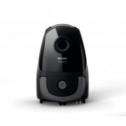 Philips PowerGo GC8241/09 porzsákos porszívó