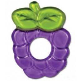 Rágóka szőlő (vízzel töltve)