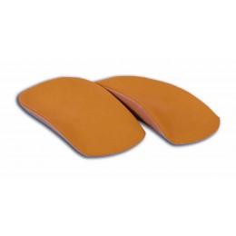 MEMO talpbetét Narancssárga
