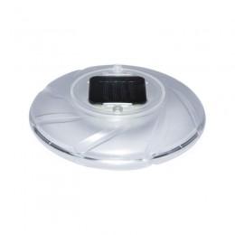 LED világítás úszó Bestway Flowclear