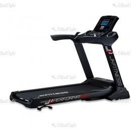 Futópad JK Fitness Competitive 166