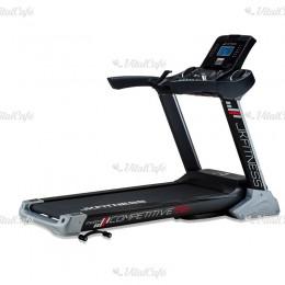 Futópad JK Fitness Competitive 156