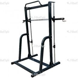 Erőkeret JK Fitness 6067