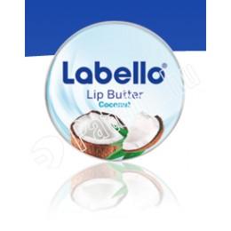 Labello ajakbalzsam coconut 85268*