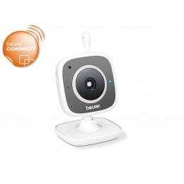 Beurer BY 88 Smart Babafigyelő monitor