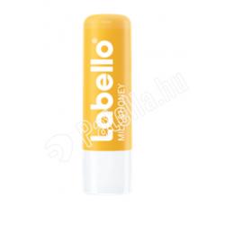 Labello ajakápoló mézes  85011*