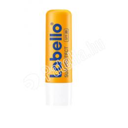 Labello fényvédő ajakápoló 8504*