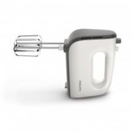 Philips Viva Collection HR3740/00 kézi mixer