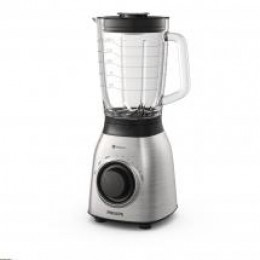Philips Viva Collection HR3555/00 900W turmixgép